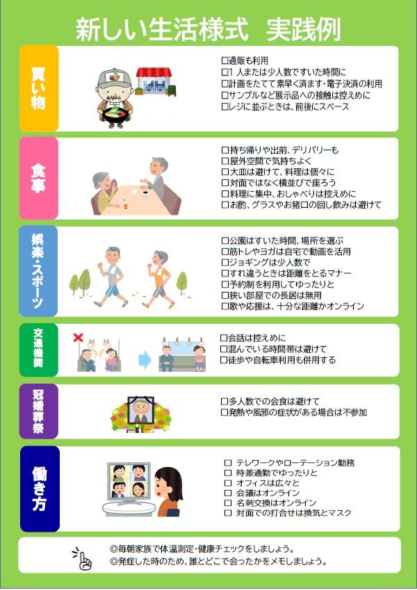 コロナ 市 北 茨城 【茨城新聞】【速報】新型コロナ、茨城で新たに12人感染 県・水戸市発表